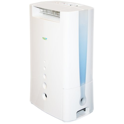 ecoair-dd128-desiccant-dehumidifier-with-ioniser-and-silver-filter-8-l-blue