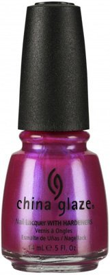 China-Glaze-Nail-Polish-Caribbean-Temptation-70542-181-by-China-Glaze