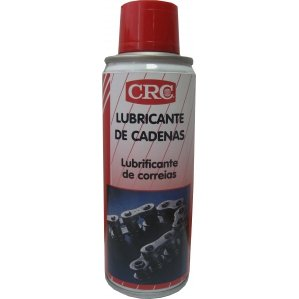 rc2-corporation-crc-colla-spray-lubrificante-sviluppate-specificamente-per-la-lubrificazione-a-caten