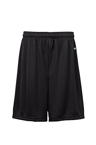 4107-badger-unisex-7-b-core-performance-solid-short-pants-black-bd4107-5xl