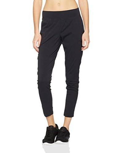 Mountain Hardwear Pantalone Felpa Dynama Ankle [Nero]
