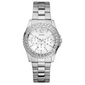 Guess Women's Watch U11052L1