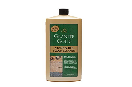 granite-gold-stone-and-tile-floor-cleaner-gg0210-32-ounce-concentrated-formula