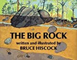 img - for Big Rock, The book / textbook / text book