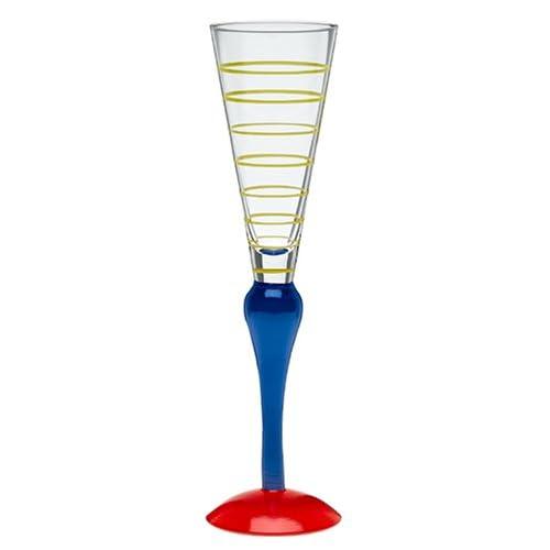 Champagne glass  Wikipedia