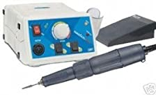 ELECTRIC HANDPIECE COMPLETE MARATHON N7 R DENTAL LAB