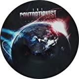 Contortionist: Exoplanet