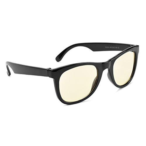 blue-light-blocking-amber-computer-glasses-for-kids-us-optical-award-and-patented-melanin-sleep-glas