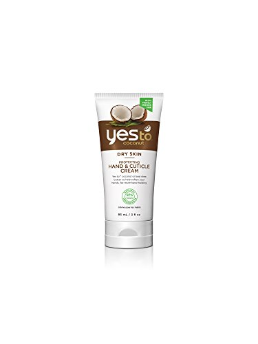 yes-to-coconut-protecting-hand-and-cuticle-cream