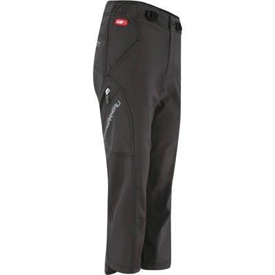 Buy Low Price Louis Garneau 2010/11 Women's Krocknickers Cycling Knickers – 1054076 (B002LESXFM)