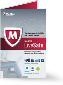 mcafee-livesafe-unlimited-licence-windows-mac-android-ios-