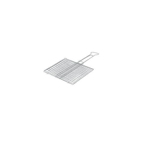 filcasalinghi-graticola-bombata-senza-piedi-40x45
