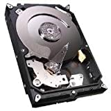 Seagate ST2000DM001 - Barracuda 7200.14 2TB Hard Drive (7200rpm) SATA 64MB (Internal)