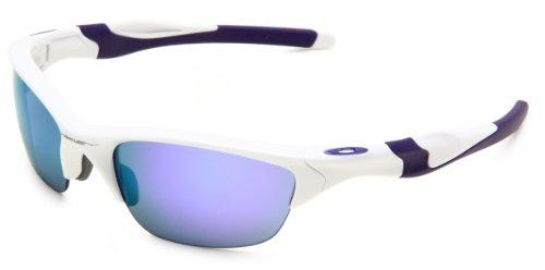 oakley-half-jacket-20-gafas-de-ciclismo-talla-unica-color-banco-perla-morado-iridio