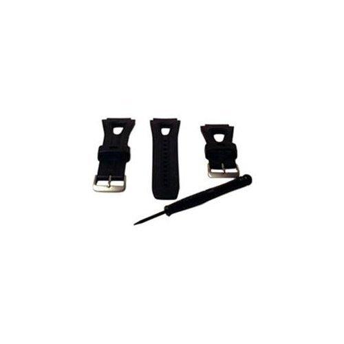 Garmin Ersatz-Armband FR 205/305