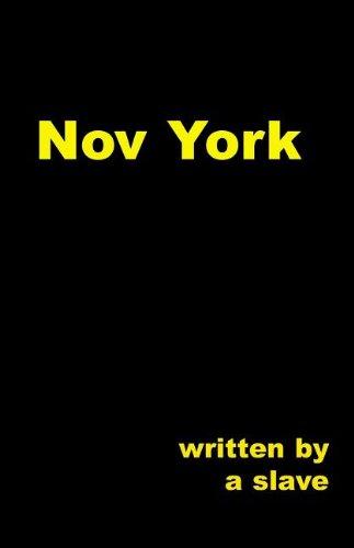 Nov York