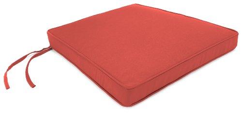 jordan-manufacturing-8122pk1-659h-boxed-chair-cushion-acrylic-henna-canvas