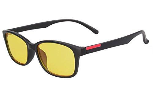 e-bestar-occhiali-donna-uomo-unisex-da-pc-anti-stanchezza-protegge-gli-occhi-dalle-radiazioni-del-co