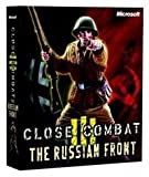 Close Combat lll The Russian Front (Windows 95 / 98)
