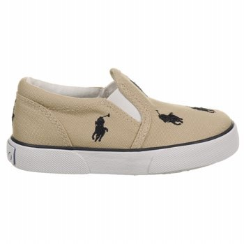 Baby Boy Boat Shoes front-785644