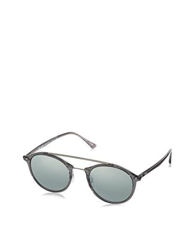 Ray-Ban Gafas de Sol 4266 _620088 (49 mm) Gris