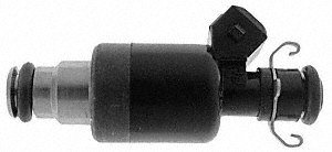 Standard Motor Products FJ96 Fuel Injector (Corvette Fuel Injector compare prices)