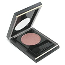 Elizabeth Arden Color Intrigue Eyeshadow # 09 Aura 2.15G/0.07Oz
