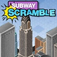 Subway Scramble [Download]