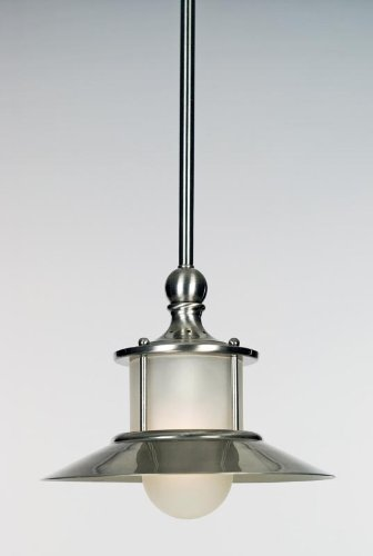 Trend If you are looking for an New England Mini Pendant by Quoizel Take a look here you will find reasonable prices and many special offers