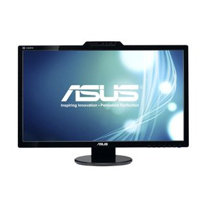 ASUS VK278Q 27-Inch Full-HD LED Monitor  Integrated 