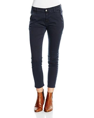 MELTIN'POT Pantalón Liza