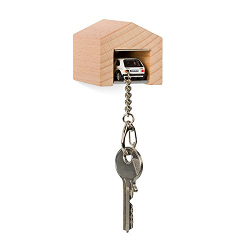 wall-key-holder-garage-with-vw-golf-gti-design-beech-wood-and-stainless-steel-with-trendy-car-key-fo