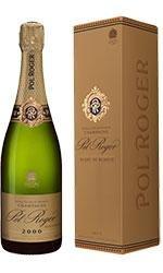 pol-roger-blancs-de-blancs-2000-champage-75cl-bottle