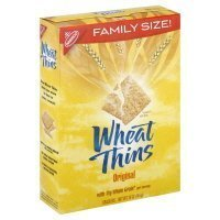 wheat-thins-original-family-size-16-oz-pack-of-6-by-nabisco