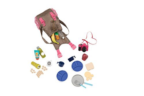 our-generation-dolls-what-a-trek-hiking-gear-set-for-dolls-18-by-our-generation