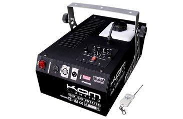 K-KSM DMX1750