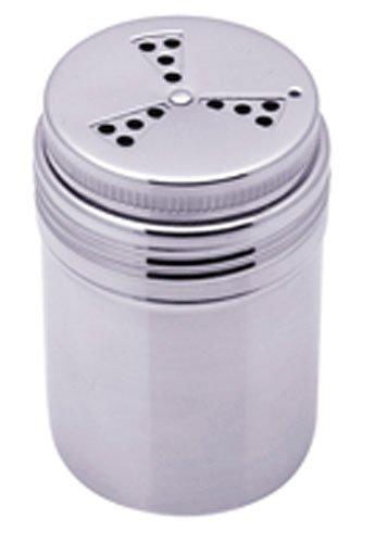 Multi Shaker with Adjustable Top - Buy Multi Shaker with Adjustable Top - Purchase Multi Shaker with Adjustable Top (Progressive, Home & Garden, Categories, Kitchen & Dining, Cook's Tools & Gadgets)