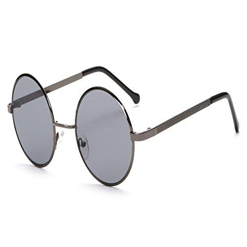 o-c-lunette-de-soleil-femme-gris-gris