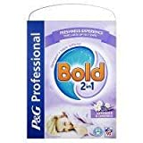 Bold 2 in 1 Lavender and Camomile 90 Wash 7.2KG