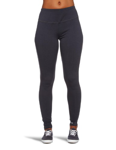 Berghaus Thermal Base Women's Tight