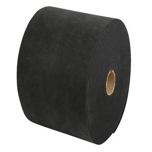 CE SMITH CARPET ROLL BLACK 11