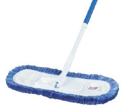 Wet Dry Hard Floor Cleaner