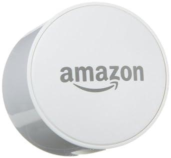 Amazon Kindle AU (Type I) Power Adapter (Kindle, Kindle Touch, Kindle Keyboard, Kindle DX)