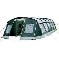 Amazon.com : Ozark Trail Agadez 34' x 17.7' x 6.9' Tent