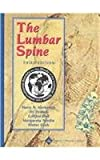 The Lumbar Spine: Official Publication of the International Society for the Study of the Lumbar Spine