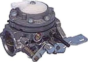 Tillotson carburetor #HL-2231. For Columbia/HD gas (2 cycle) 1967-81. FREE SHIPPING USA, EXCEPT ALASKA & HAWAII!