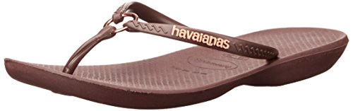 havaianas-womens-ring-sandal-flip-flop-dark-brown-dark-brown-38-br-7-8-m-us