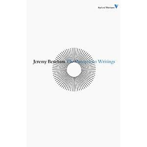 The Panopticon Writings-visual
