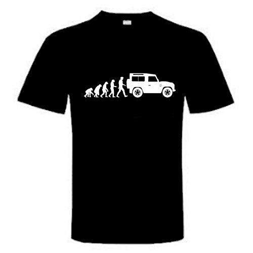 evoluzione-di-land-rover-defender-terra-nero-maglietta-black-m