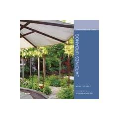 Downloads pdf jardines urbanos jardineria en casa - Jardineria en casa ...